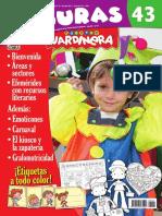 043_figmj_arg_revista.pdf