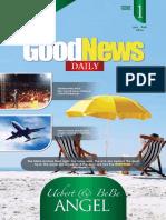 Good News Daily Devotional_ Jan - Uebert Angel.pdf