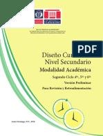 An9x-secundaria-segundo-ciclo-modalidad-academicapdf.pdf