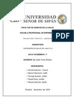 TRABAJO DE TRAUMATISMO DE TÓRAX -para presentar.docx