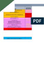 ORDENES 2019 (Autoguardado)