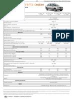 Технические характеристики - Новая LADA Granta седан - LADA.pdf