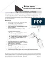 home-care-im-inject-spa (1).pdf
