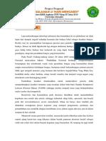 2. Proposal Kkm Peudada 2019 Ok