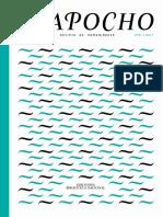 REVISTA MAPOCHO.pdf