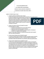 EVALUACIÓN ADMINISTRACIÓN II.docx