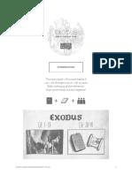 4-Exodus-Pt.-2-Study-Guide.pdf