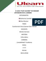 cuestionario-infor.docx