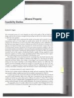 [4.1] AnalisisdeMercado-Eggert.pdf
