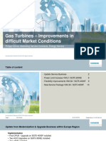 8 Koehne Gas Turbines Improvements