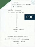 Inke Septiana (03101611119)Tugas Biologiserangga