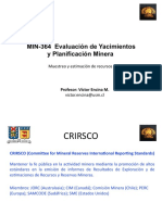 [1] MIN-364 2019-1 Muestreo y Recursos.pdf