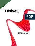 NeroBurningRom_Esp.pdf