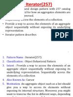 4-Iterator(257)-imp.ppt
