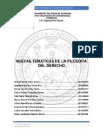 LOS TEMAS DE LA FILOSOFIA DEL DERECHO.docx
