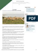 rf-v2002-n1-3917-pdf