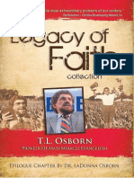 Legacy of Faith_ T.L. Osborn - T.L. Osborn.epub