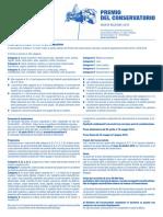 premioa4-20192.pdf