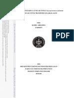 1 DAPUS PPT FTTP.pdf