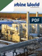 GT World Magazine.pdf