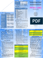 Leaflet Ppds UNS r2019