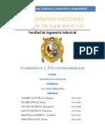Informe Neumatica y Electroneumatica.docx