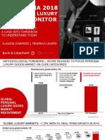 WORLDWIDE LUXURY MARKET MONITOR_BAIN.pdf