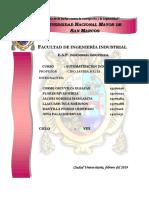 Informe PLC modificar.docx