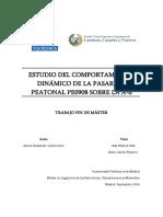 Tesis_master_Ayose_Alexander_Garcia_Cruz.pdf