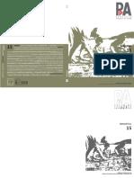 Herman--HertzbergerHERMAN--HERTZBERGER2016Revista-Proyecto-Progreso-Arquitectura-Open-Access.pdf