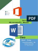 manual-de-wod-2013.docx
