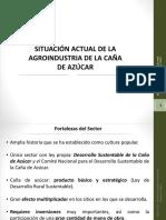 Presentación Legislatura Conadesuca.pdf