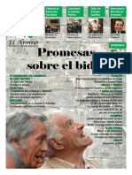 ELAROMO56.pdf