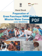 Handbook_for_INRM_Planning_at_GP_for_MWC.pdf