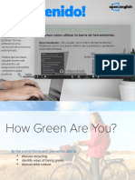 Casual-how-green-are-you-1_2 ingles.pdf