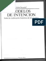 baxandall_modelos_de_intención_.pdf