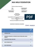 REPORT kmf.pptx