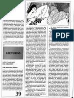 Norman Mailer.pdf