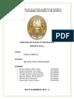 Monografia Final ABP Grupo 3 Fisica 2.docx