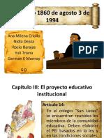 Decreto 1860 de agosto 3 de 1994.pptx