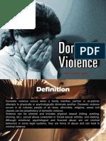 domesticvolencepresentation-090604135523-phpapp02