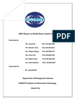 HRM_Report_on_Habib_Bank_Limited_HBL.docx