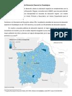 Ubicación de Escuelas de Educación Especial en Guadalajara.docx