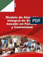 MAIS BFC 2011.pdf