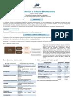 Formato Poster.docx