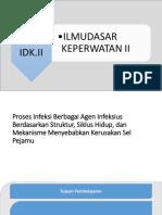 IDK II,,,,, 1