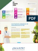las buenas practicas de manufactura ya leida.pdf