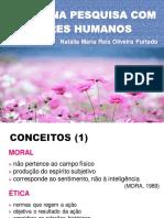 Ética na Pesquisa Científica.pdf