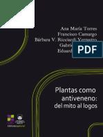 dellacasa_plantas_como_antiveneno.pdf