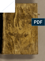 abecedario militar.pdf